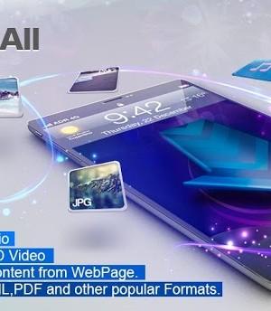 GetThemAll Ekran Görüntüleri - 3
