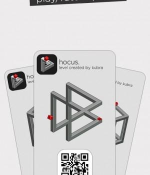 Hocus. Ekran Görüntüleri - 2