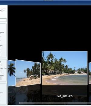 Image Racer Ekran Görüntüleri - 1