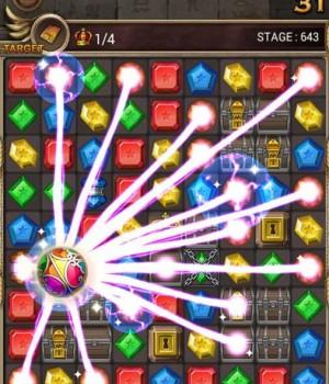 Jewels Temple Quest Ekran Görüntüleri - 3