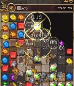 Jewels Temple Quest Ekran Görüntüleri - 1
