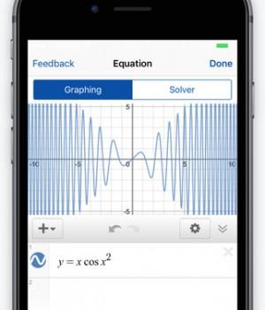 Mathpix Ekran Görüntüleri - 4
