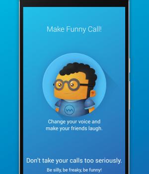 Minion Prank Call Ekran Görüntüleri - 4