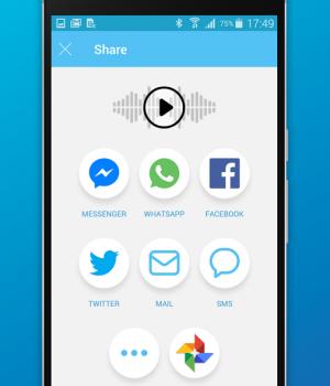 Minion Prank Call Ekran Görüntüleri - 2
