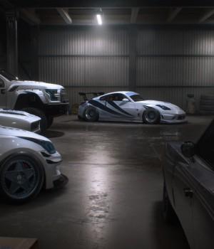 Need for Speed Payback Ekran Görüntüleri - 3