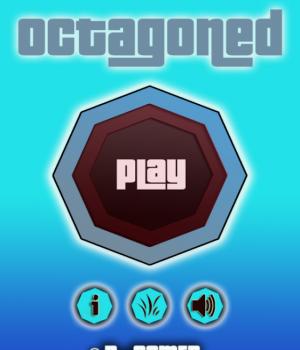 Octagoned Ekran Görüntüleri - 5