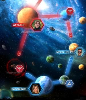 Planetstorm: Fallen Horizon Ekran Görüntüleri - 2