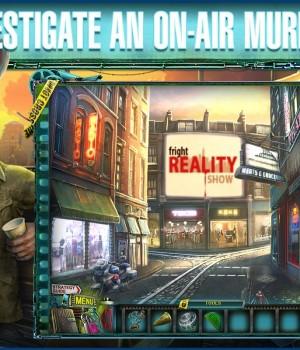 Reality Show: Fatal Shot Ekran Görüntüleri - 5