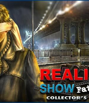 Reality Show: Fatal Shot Ekran Görüntüleri - 1