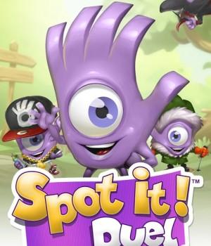 Spot it Ekran Görüntüleri - 5