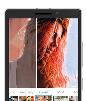 Vinci Ekran Görüntüleri - 2