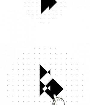 voi Ekran Görüntüleri - 3