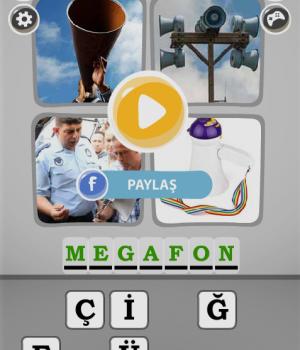 Aç Kazan Ekran Görüntüleri - 2