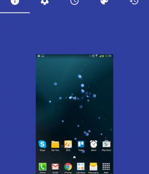 Data ON-OFF Ekran Görüntüleri - 4