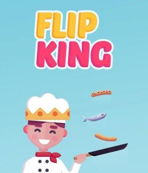 Flip King Ekran Görüntüleri - 4