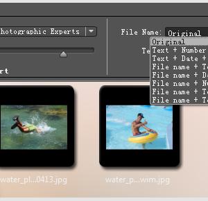 FotoGo Ekran Görüntüleri - 2
