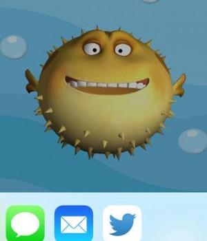 Pocket Avatars Ekran Görüntüleri - 1