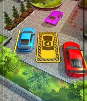 Reverse Car Parking Ekran Görüntüleri - 3
