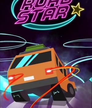 RoadStar Ekran Görüntüleri - 5