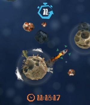 Rocket Rabbits Ekran Görüntüleri - 3