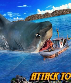 Shark.io Ekran Görüntüleri - 3