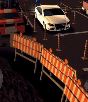 Sports Car Driving Ekran Görüntüleri - 5