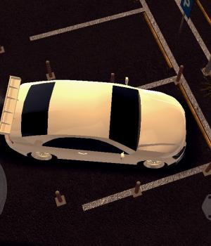 Sports Car Driving Ekran Görüntüleri - 1