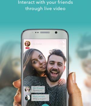 Streamago Ekran Görüntüleri - 5