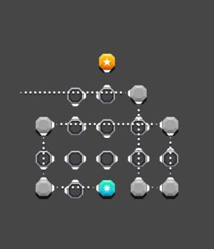 Switch It Ekran Görüntüleri - 6