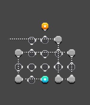 Switch It Ekran Görüntüleri - 2