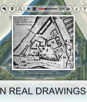 Virtual Architecture Museum Ekran Görüntüleri - 2