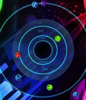 Marble Mixer Ekran Görüntüleri - 1