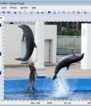 PicPick Ekran Görüntüleri - 1