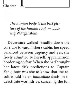 Aldiko Book Reader Ekran Görüntüleri - 1