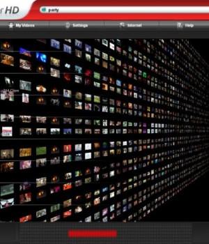 Ashampoo ClipFinder HD Ekran Görüntüleri - 1