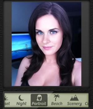 Camera+ Ekran Görüntüleri - 3