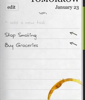 Do it (Tomorrow) Ekran Görüntüleri - 2
