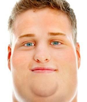 FatBooth Ekran Görüntüleri - 1