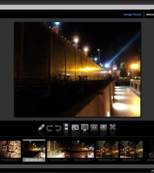 Kestrel GX Ekran Görüntüleri - 2