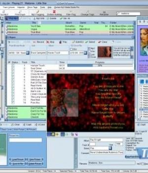 Zortam Mp3 Media Studio Ekran Görüntüleri - 1