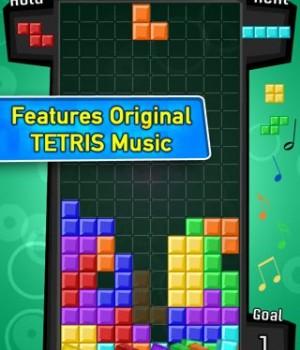 TETRIS Ekran Görüntüleri - 1