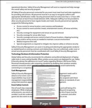 Adobe Reader Ekran Görüntüleri - 1