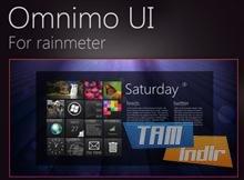 Omnimo Ekran Görüntüleri - 3