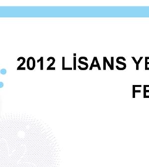 2012 LYS-4 Felsefe Testi Soruları ve Cevapları Ekran Görüntüleri - 1
