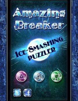 Amazing Breaker Ekran Görüntüleri - 2