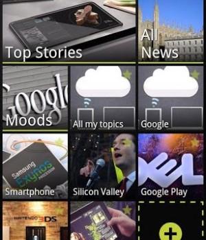 Appy Geek Ekran Görüntüleri - 3