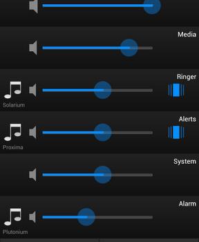 AudioGuru - Audio Manager Ekran Görüntüleri - 3