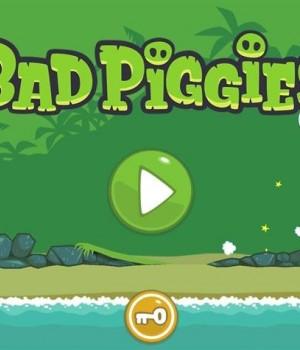 Bad Piggies PC Ekran Görüntüleri - 3