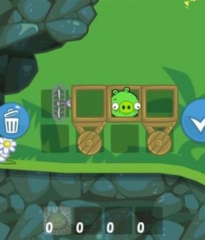 Bad Piggies PC Ekran Görüntüleri - 1