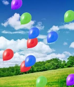 Balonları Patlatma Ekran Görüntüleri - 2